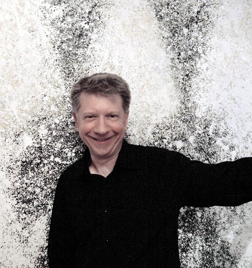 Portrait FG-2010